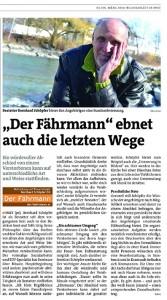 Artikel Bezirksblätter 10 2014