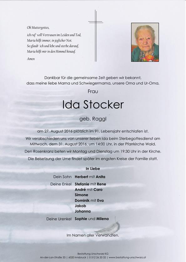 Parte-Ida-Stocker