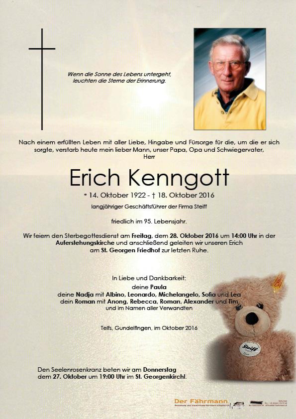 erich-kenngott-parte