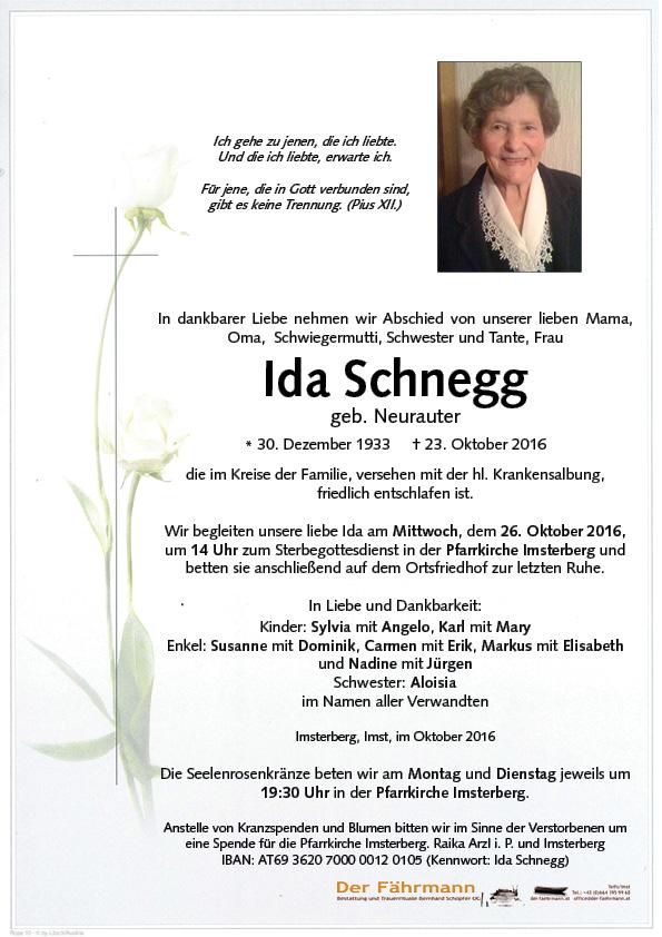 schnegg-ida_parte