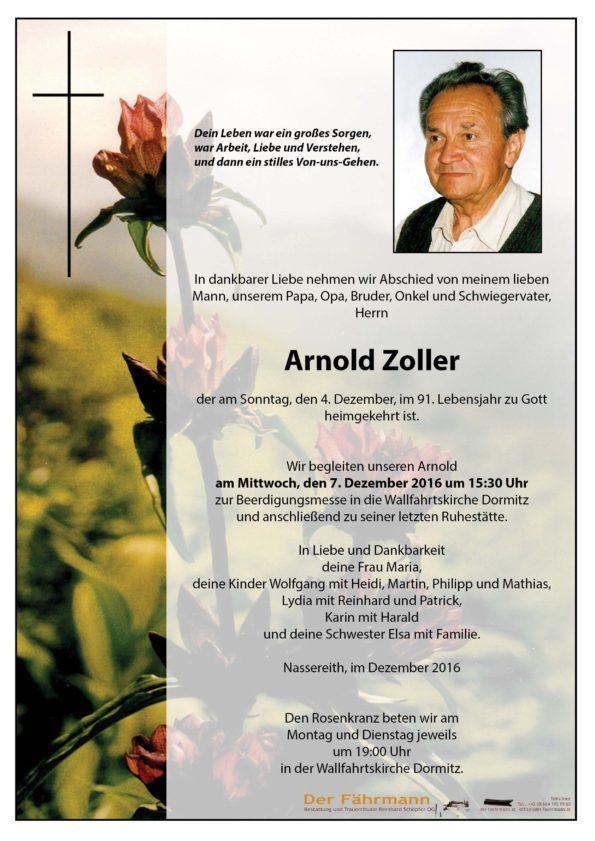 zoller-arnold-parte