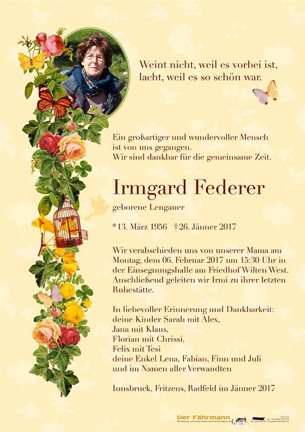 parte_federer_irmgard