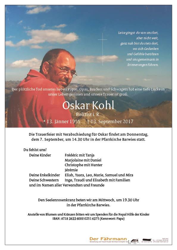 Parte_Oskar_Kohl