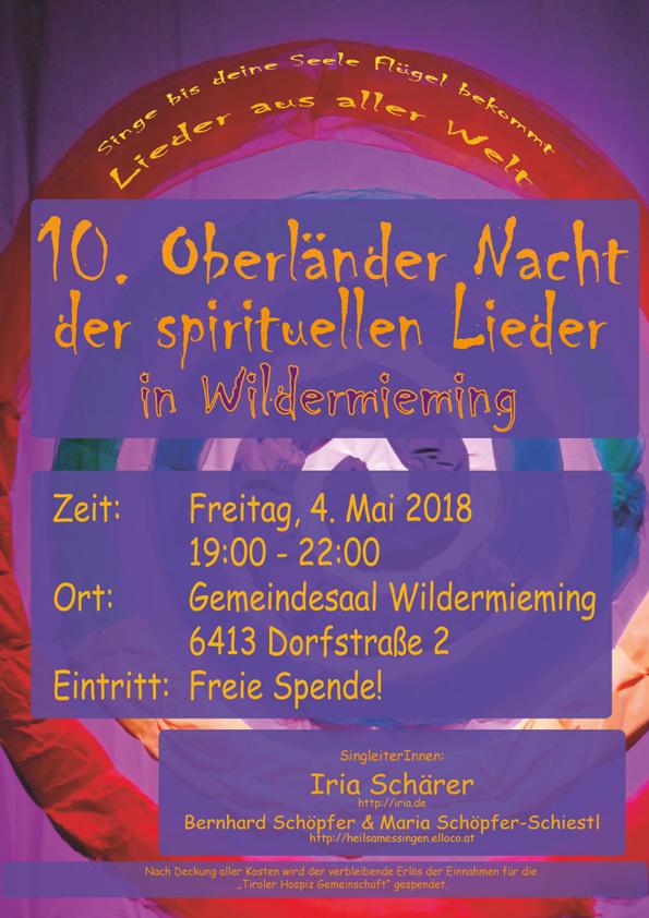 10_Oberlaender_Nacht_Wildermieming