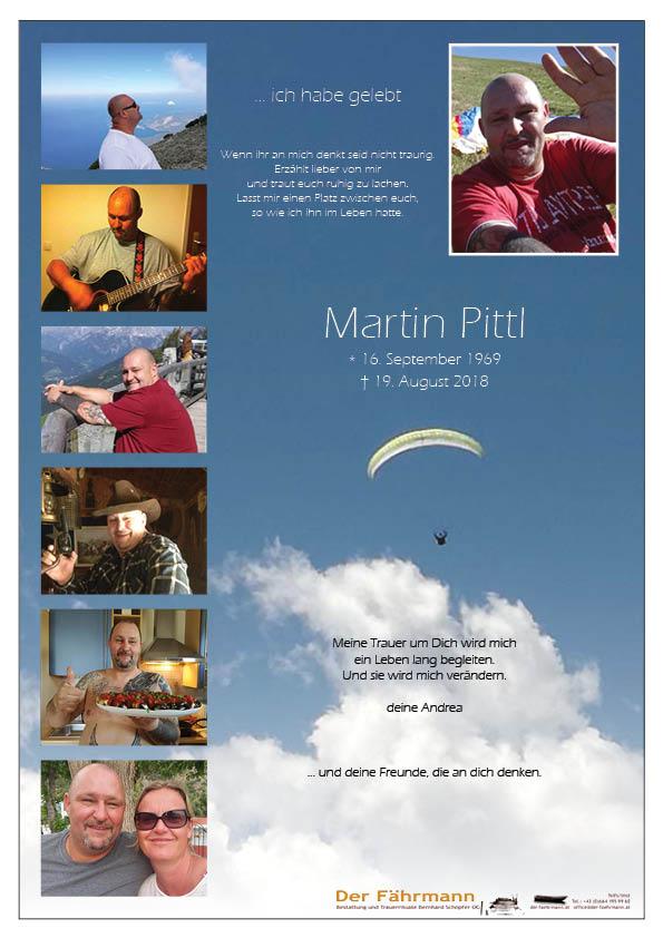 parte Martin Pittl