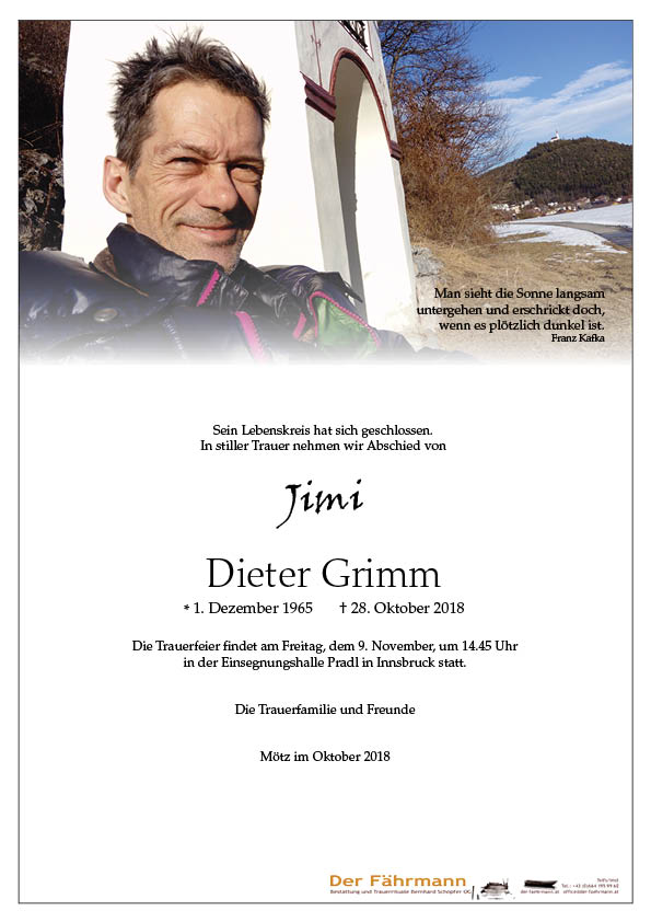 parte Dieter Grimm