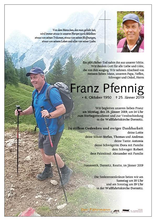 sterreichische Bltter fr Literatur und Kunst, Geschichte,