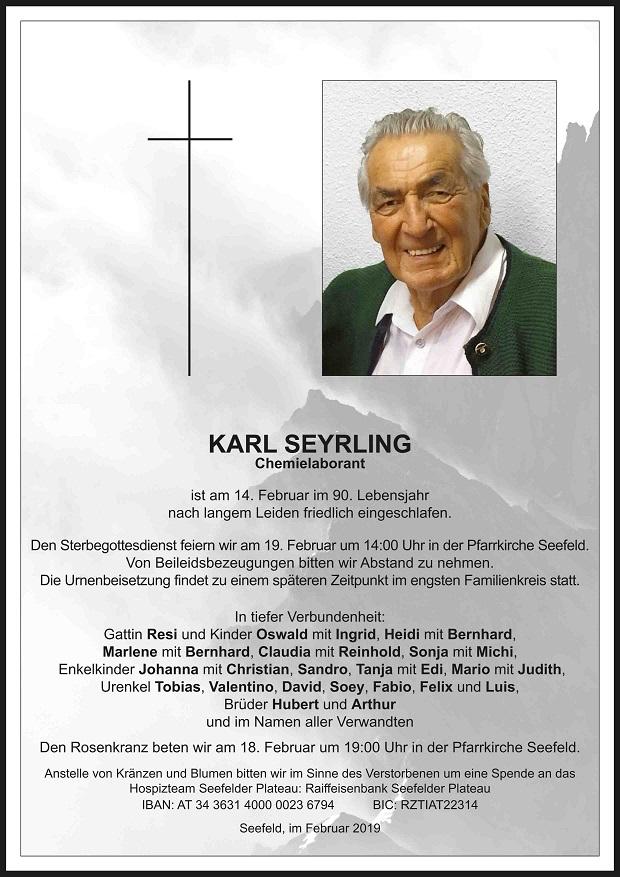 parte Karl Seyrling4
