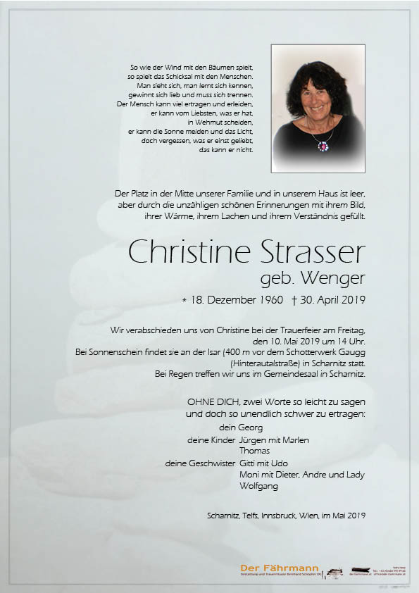 parte_ Christine