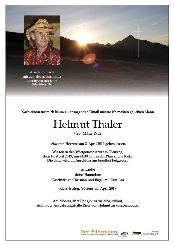 parte_Helmut Tahler