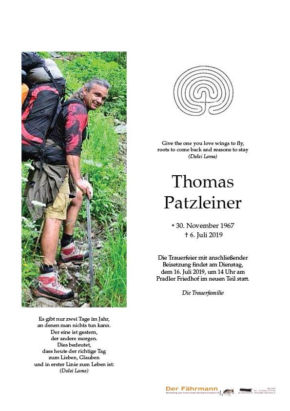 parte Thomas_Patzleitner
