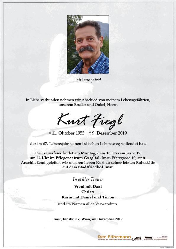 Parte Kurt Fiegl